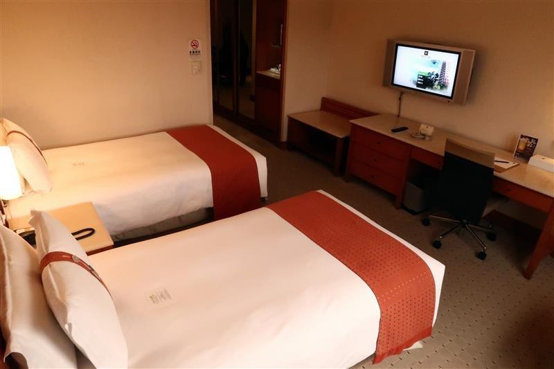海灣假日酒店 HIONE HOTEL 023.jpg