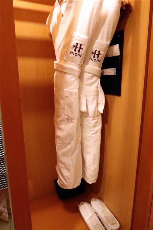 海灣假日酒店 HIONE HOTEL 030.jpg