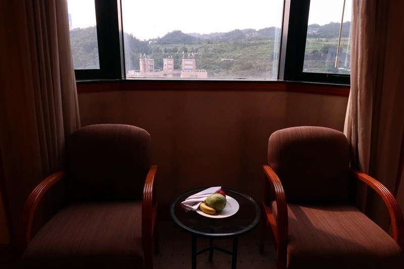 海灣假日酒店 HIONE HOTEL 036.jpg