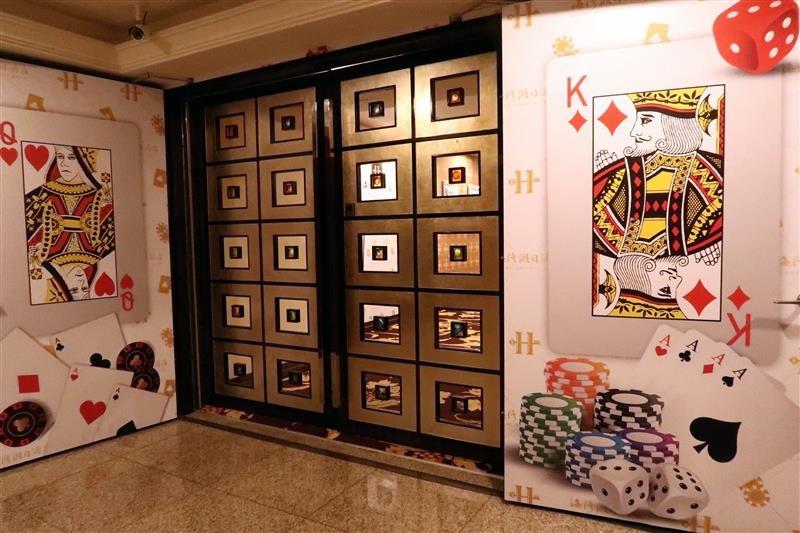 海灣假日酒店 HIONE HOTEL 043.jpg