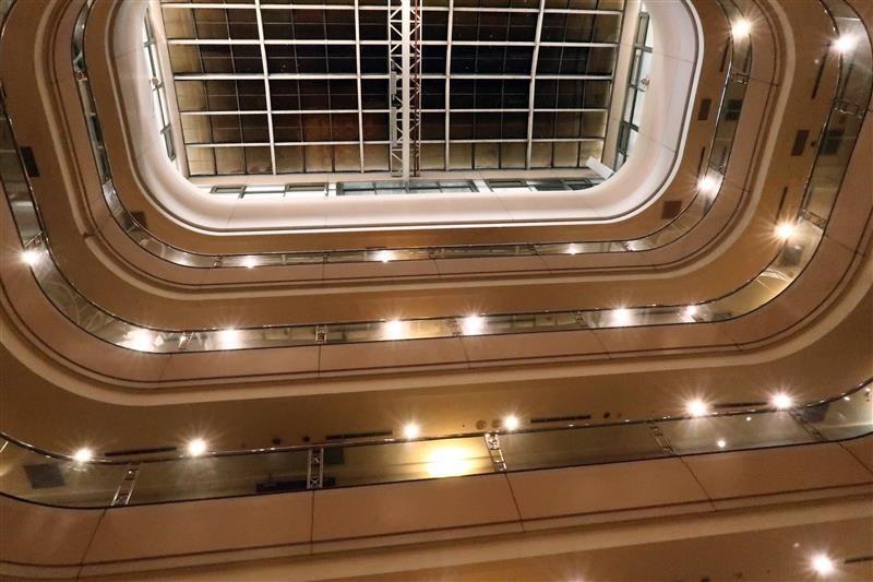 海灣假日酒店 HIONE HOTEL 042.jpg