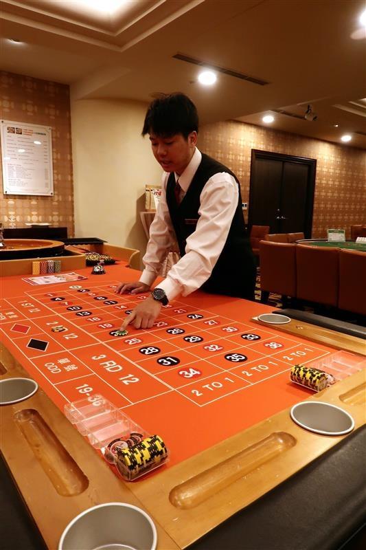 海灣假日酒店 HIONE HOTEL 054.jpg