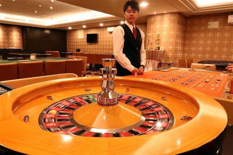 海灣假日酒店 HIONE HOTEL 057.jpg