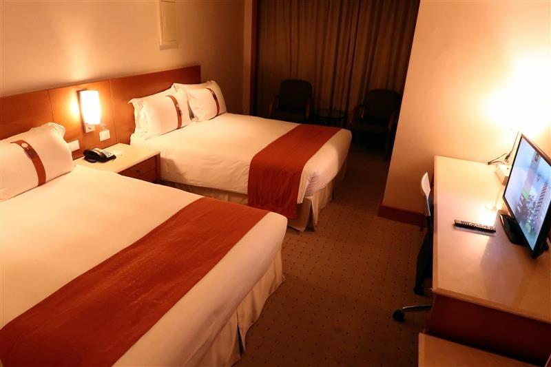 海灣假日酒店 HIONE HOTEL 062.jpg