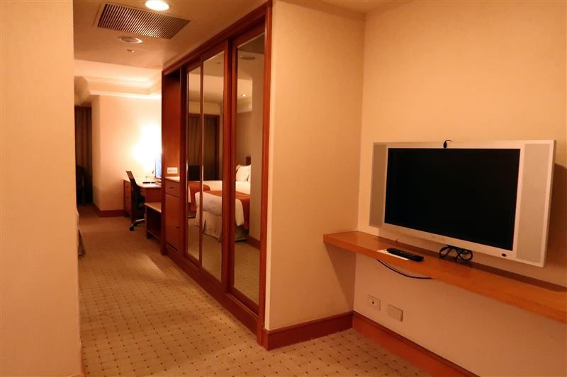 海灣假日酒店 HIONE HOTEL 061.jpg