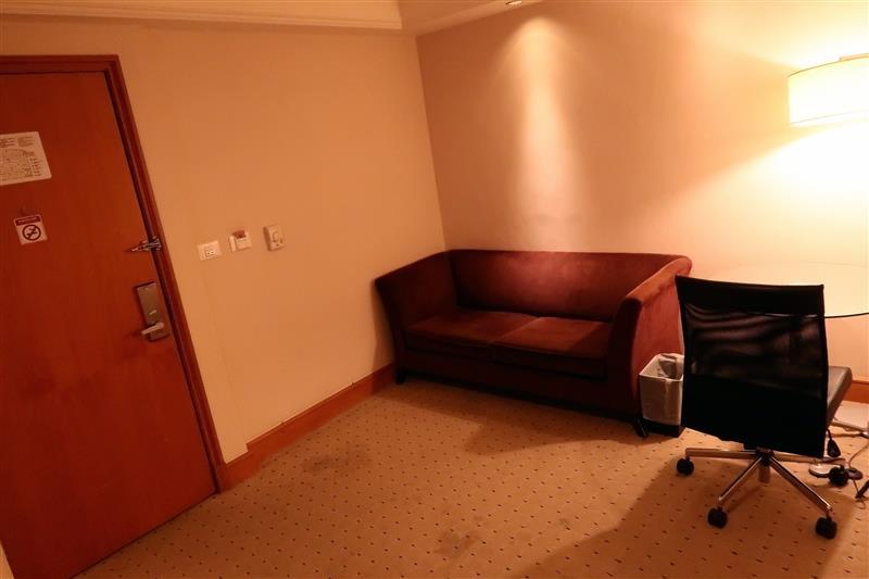 海灣假日酒店 HIONE HOTEL 066.jpg