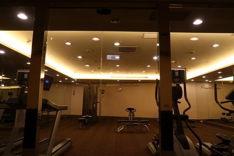 海灣假日酒店 HIONE HOTEL 071.jpg