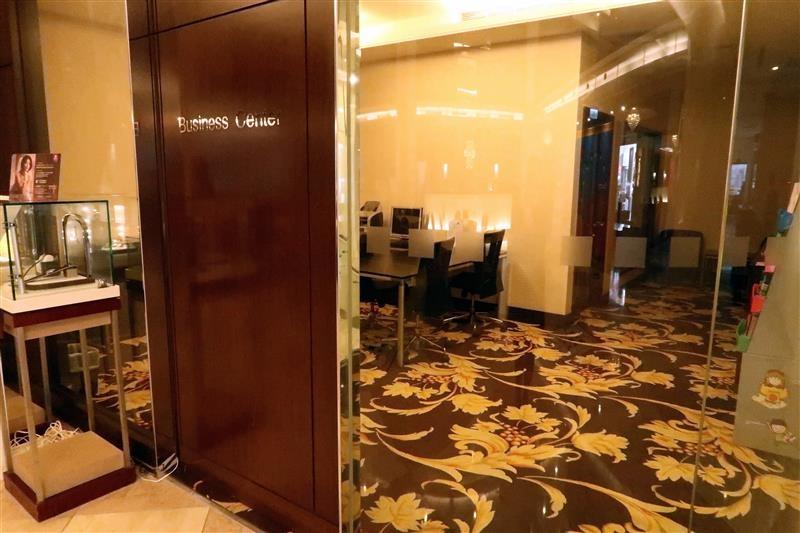 海灣假日酒店 HIONE HOTEL 072.jpg