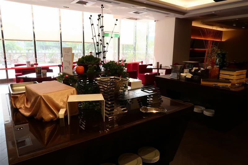 深坑飯店 下午茶 早餐 002.jpg