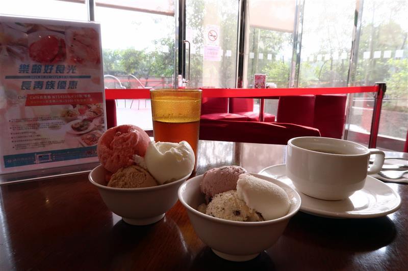 深坑飯店 下午茶 早餐 011.jpg