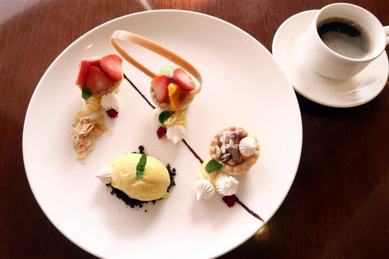 深坑飯店 下午茶 早餐 012.jpg