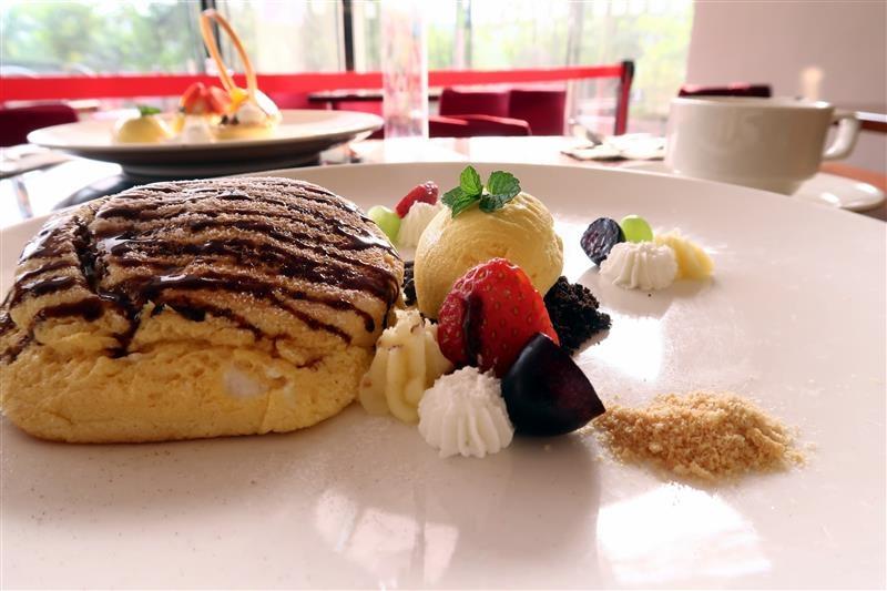 深坑飯店 下午茶 早餐 019.jpg
