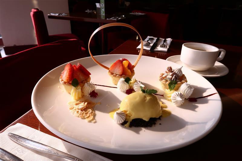 深坑飯店 下午茶 早餐 022.jpg