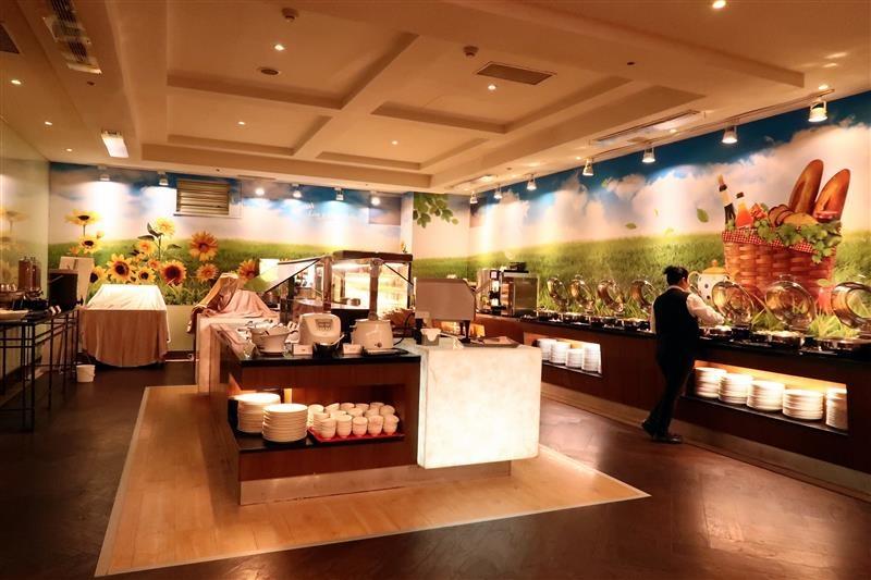 深坑飯店 下午茶 早餐 036.jpg
