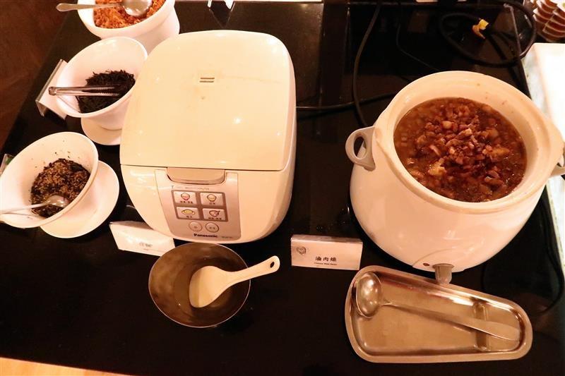 深坑飯店 下午茶 早餐 037.jpg