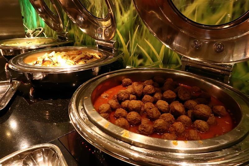 深坑飯店 下午茶 早餐 047.jpg