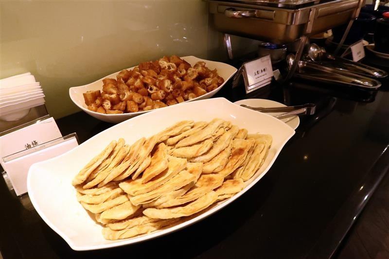 深坑飯店 下午茶 早餐 041.jpg