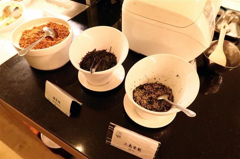 深坑飯店 下午茶 早餐 038.jpg