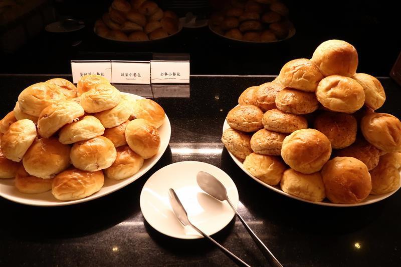 深坑飯店 下午茶 早餐 049.jpg