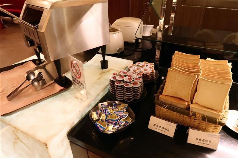 深坑飯店 下午茶 早餐 050.jpg