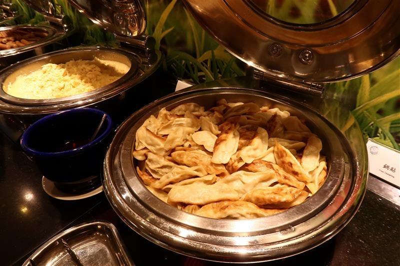 深坑飯店 下午茶 早餐 052.jpg