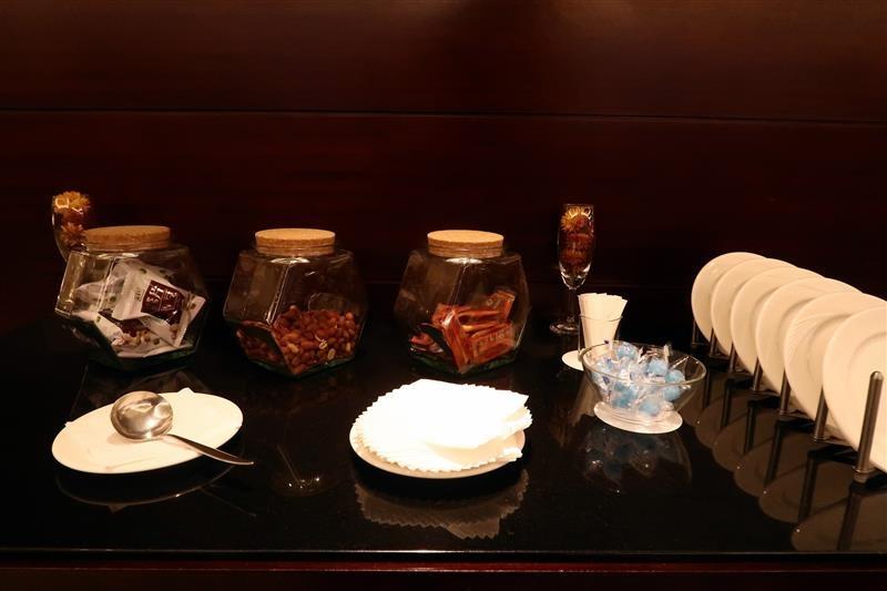深坑飯店 下午茶 早餐 058.jpg