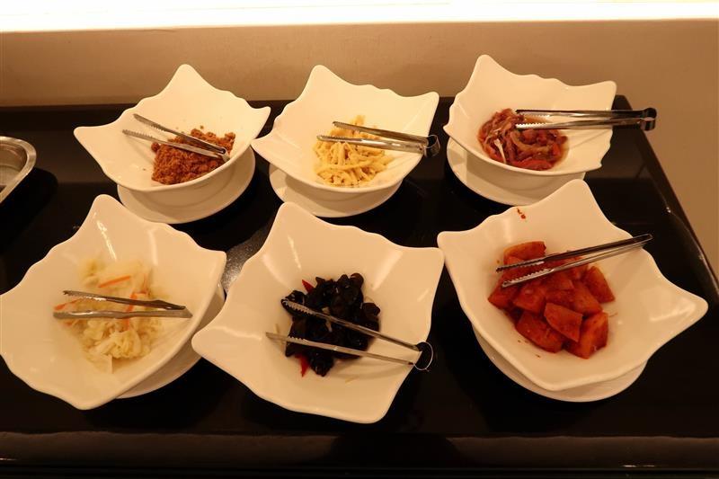深坑飯店 下午茶 早餐 060.jpg