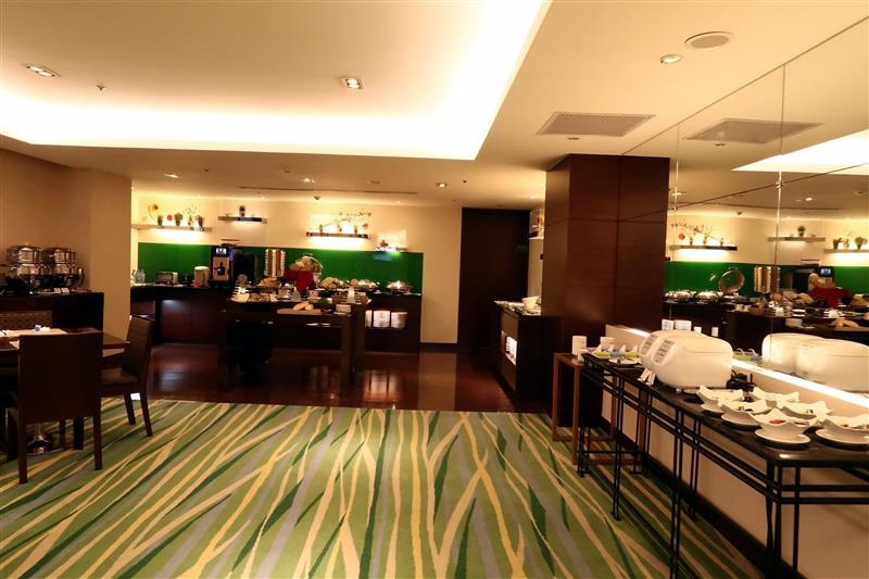 深坑飯店 下午茶 早餐 059.jpg