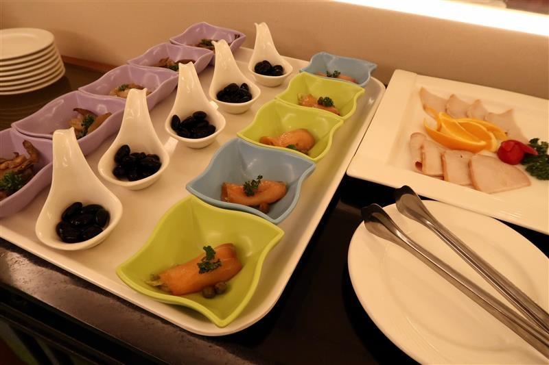 深坑飯店 下午茶 早餐 062.jpg