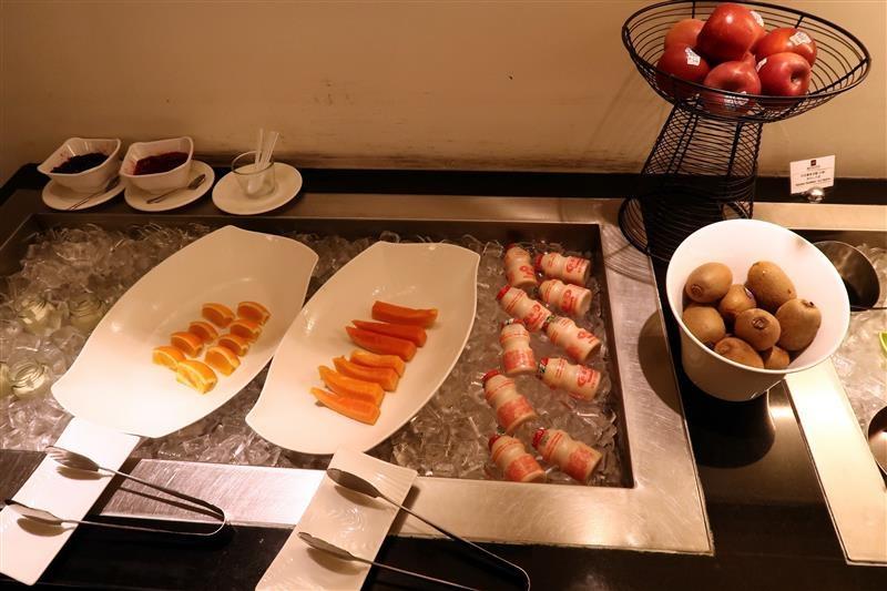 深坑飯店 下午茶 早餐 067.jpg