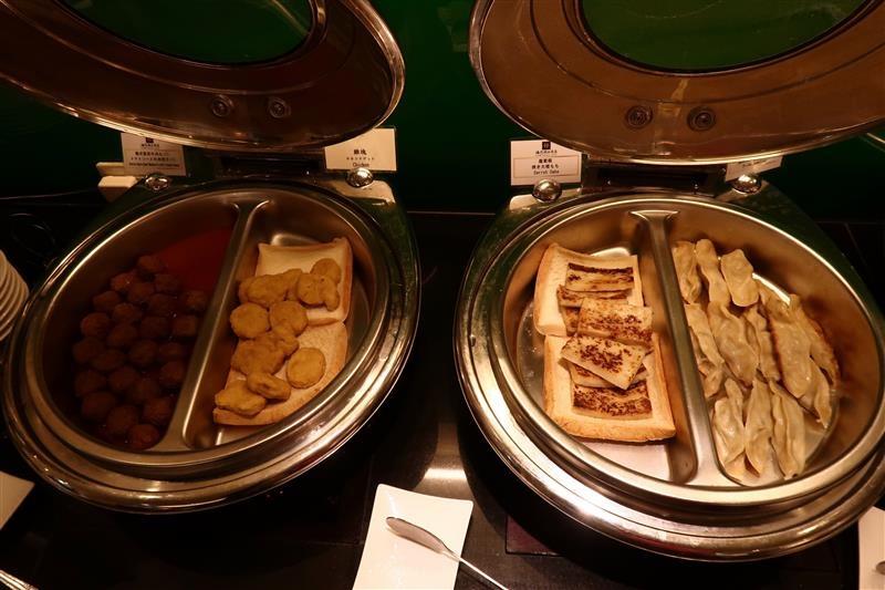 深坑飯店 下午茶 早餐 070.jpg