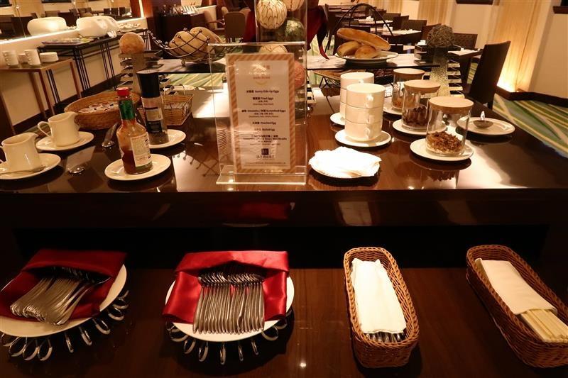 深坑飯店 下午茶 早餐 074.jpg