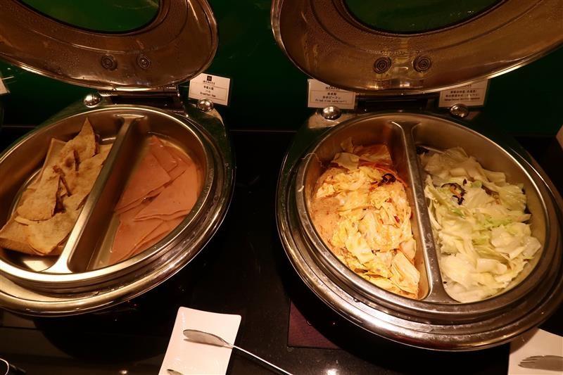 深坑飯店 下午茶 早餐 069.jpg