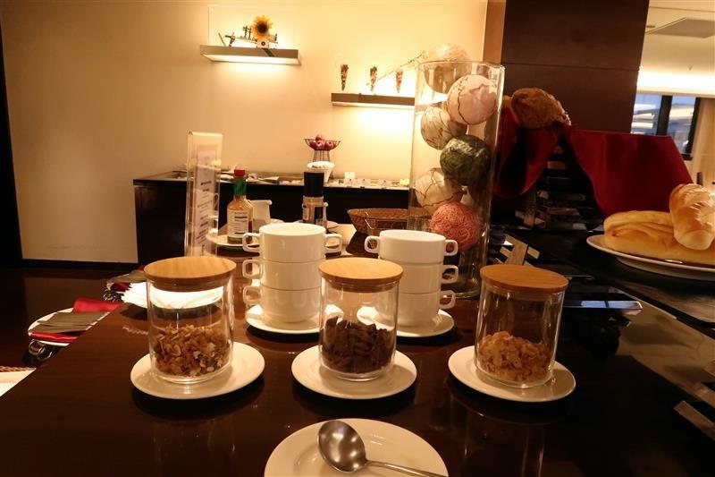 深坑飯店 下午茶 早餐 076.jpg