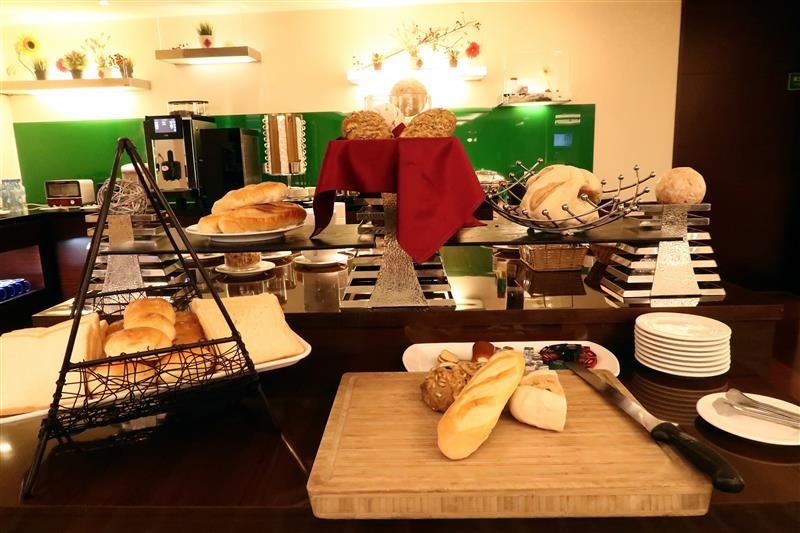 深坑飯店 下午茶 早餐 077.jpg