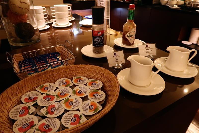 深坑飯店 下午茶 早餐 079.jpg