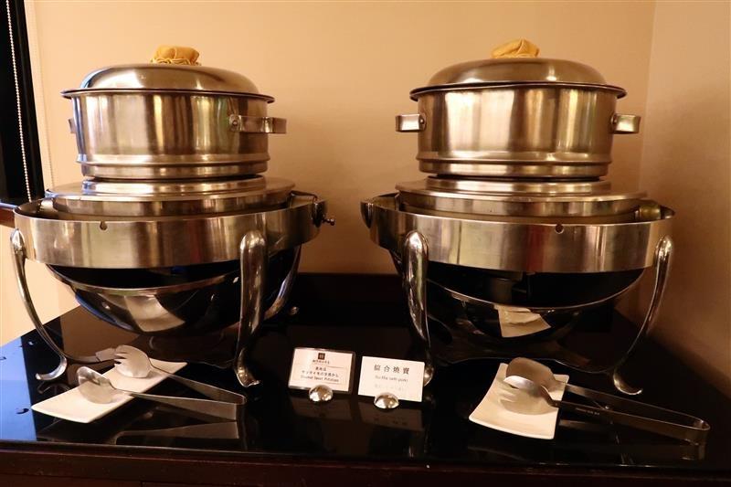 深坑飯店 下午茶 早餐 082.jpg