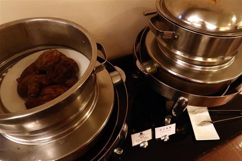 深坑飯店 下午茶 早餐 080.jpg