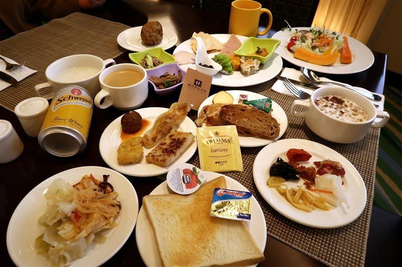 深坑飯店 下午茶 早餐 084.jpg