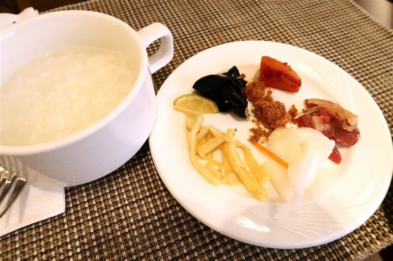 深坑飯店 下午茶 早餐 086.jpg