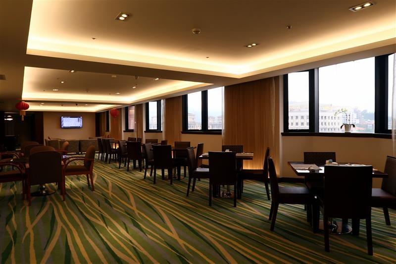 深坑飯店 下午茶 早餐 097.jpg