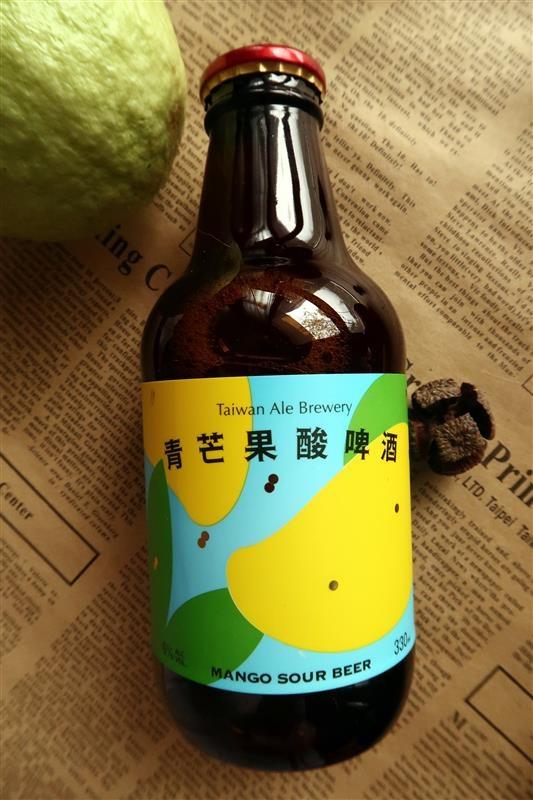 台灣艾爾精釀啤酒 006.jpg