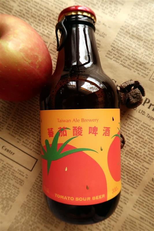 台灣艾爾精釀啤酒 008.jpg