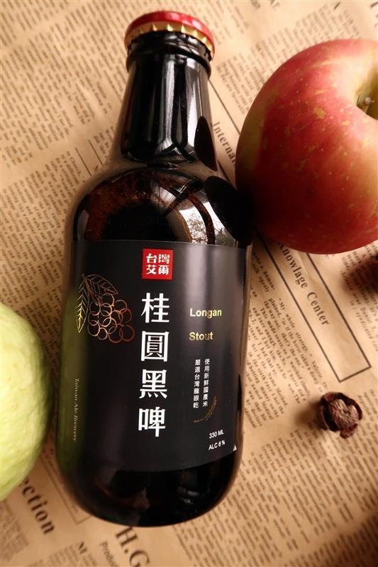 台灣艾爾精釀啤酒 004.jpg