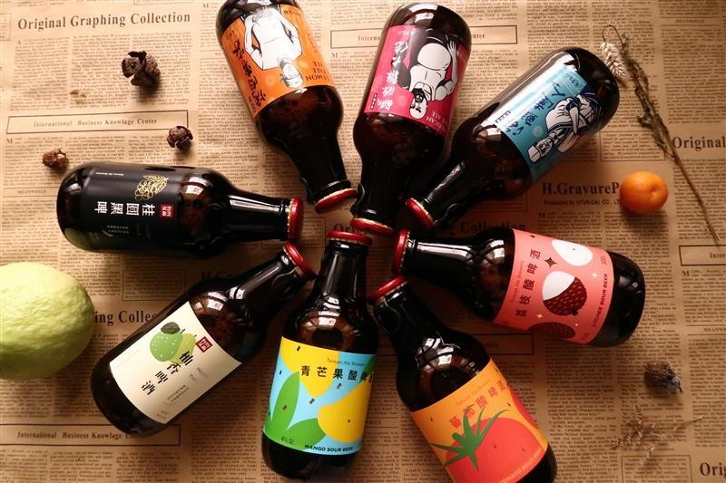 台灣艾爾精釀啤酒 002.jpg