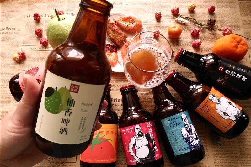 台灣艾爾精釀啤酒 023.jpg