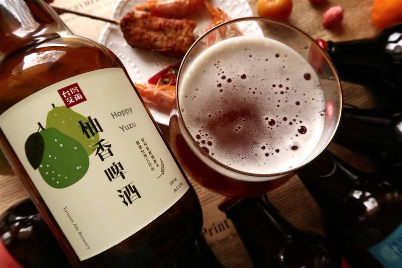台灣艾爾精釀啤酒 026.jpg