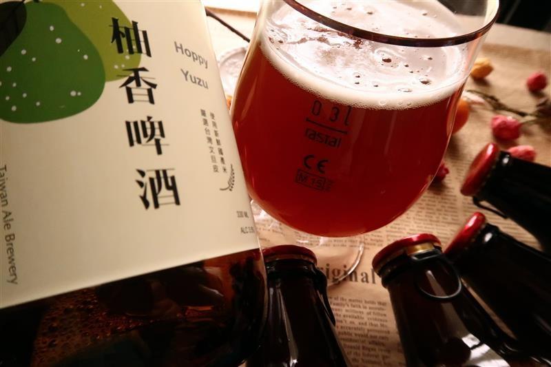 台灣艾爾精釀啤酒 027.jpg