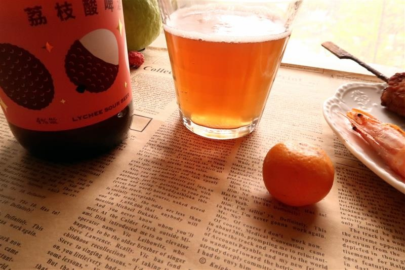台灣艾爾精釀啤酒 032.jpg