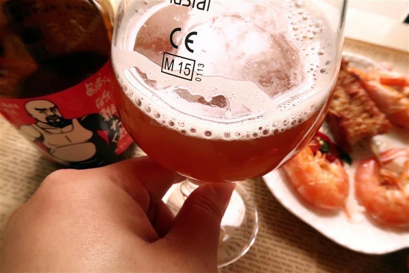 台灣艾爾精釀啤酒 036.jpg
